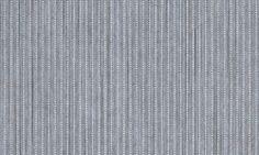 Tapet hartie gri argintiu dungi 585-5 Infinity AV Design Flooring, Interior Design, Studio, Modern, Nest Design, Trendy Tree, Home Interior Design, Interior Designing, Wood Flooring