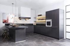 Piet Klerkx Waalwijk : Beste afbeeldingen van piet klerkx keukens