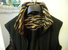 Damen-Gillet Gr.46    mehr infos auf willhaben.at Fashion, Used Cars, Moda, La Mode, Fasion, Fashion Models, Trendy Fashion