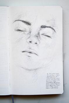 Lauren Talli