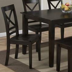 лучших изображений доски мебель 7 Dining Tables Kitchen Dining