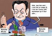 Résultat d'images pour caricatures politiques dessins humoristiques