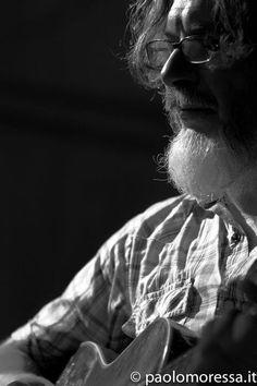 Donatello Pisanello (direttore artistico dei Santianti)