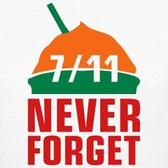 a53f349e 36 Best Political T-Shirt Designs images   Shirt designs, Dj, Platform
