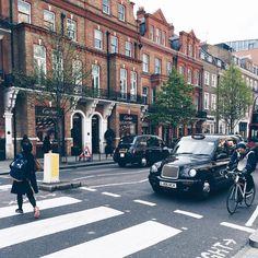 London. Where to take an interesting photo of London >>>> http://london.okbutfirstcoffee.com