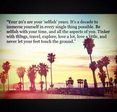 Life. ❤️