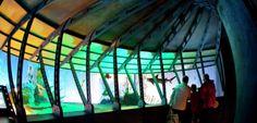 Seafront Maritiem Themapark | De Kust