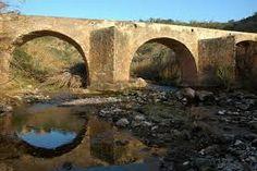 Resultado de imagem para castelos e monumentos do Algarve