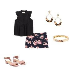 Day To Night Outfits, Summer Outfits, Work Fashion, My Wardrobe, Spring Summer Fashion, Stitch Fix, Minimalism, Portrait Photography, Shell