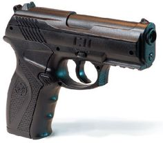 Crosman C11 BB gun- 480 fps! $34.95
