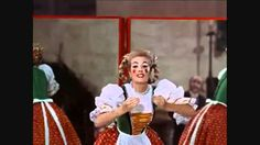doll on music box chitty chitty bang bang - Google Search