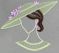 Web Pics and Patterns – Blanca Torres – Webová alba Picasa Hand Embroidery, Machine Embroidery, Embroidery Designs, Arte Linear, Romanian Lace, Bobbin Lace Patterns, Lacemaking, Parchment Craft, Burlap Crafts