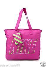 detailed look 72175 de411 items in payardsale78 store on eBay! Duffle Bags, Backpack Bags, Tote Bag,