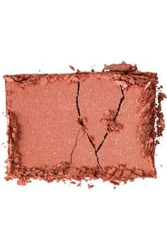 NARS - Blush - Luster - Peach - one size