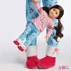 bfd1d44847 64 Best American Girl Acsessories images