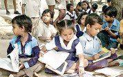 "HC slams government in Delhi Nursery admissions case  Why do yo  Repost:-  https://www.brainbuxa.com/education-news/hc-slams-government-in-delhi-nursery-admissions-case BRAINBUXA https://www.brainbuxa.com/ Repost:-  http://brainbuxanews.tumblr.com/post/156317340942 ""BRAINBUXA"" http://brainbuxanews.tumblr.com/"