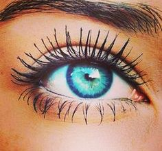 #younique #3dlashes get yours today!