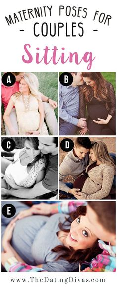 Schwangerschaft, Shooting, Partner, Pose, Babybauch