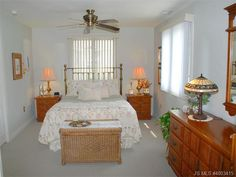 SERENDIPITY....Gracious, bright, charming, comfortable...all the things you must have in an island getaway. Fun from sunrise to glorious sunset in a delightfully appointed living area, sunroom, family room, three bedrooms and three full baths. Special touches like soffit lighting, ventless gas stove and awninged deck space. The exterior is equally amazing with Kline Brothers custom stone paver and landscape with heated pool--all gracing this enormous 75X204 lot. Very well maintained.