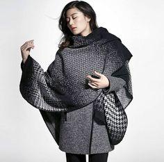 Jun Ji Hyun for Shesmiss 2015