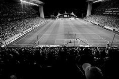Atletico x Mulambos | Loucos pelo GALO