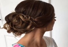 Best hairstyles by Kykhair