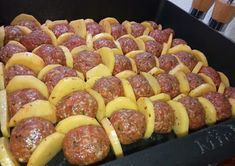 Sausage, Food And Drink, Meat, Cooking, Kitchen, Sausages, Brewing, Cuisine, Cook