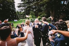 Bath Spa Hotel wedding by Kevin Belson Photography. http://kevinbelson.com  Tel: 07582 139900 or 01793 513800 or email: info@kevinbelson.com