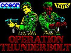 ZX Spectrum Classic Consoles, Retro Games, 8 Bit, Arcade Games, Childhood Memories, Spectrum, Videogames, Wolf, Fun