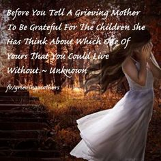 https://www.facebook.com/GrievingMothers.org/photos/a.133566543511855.1073741829.133468073521702/254645538070621/?type=1&theater