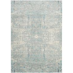 FREE SHIPPING! Shop Joss & Main for your Joseph Rug. Vibrant, heathered colors illuminate abstract interpretations of traditional motifs to create the extraordinary look of the Trent Austin Design Celeta collection.