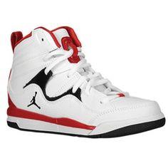54 Jordan TR  97 - Boys  Preschool Foot Locker 9c269a211