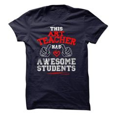 Best Art Teacher Shirt - #love gift #personalized gift. TRY  => https://www.sunfrog.com/Automotive/Best-Art-Teacher-Shirt.html?id=60505