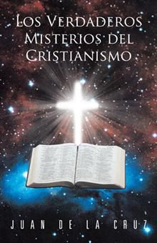 Buy Los Verdaderos Misterios Del Cristianismo by Juan De La Cruz and Read this Book on Kobo's Free Apps. Discover Kobo's Vast Collection of Ebooks and Audiobooks Today - Over 4 Million Titles! Consciousness Quotes, Astro, Free Apps, Audiobooks, Ebooks, This Book, Reading, Movie Posters, Collection