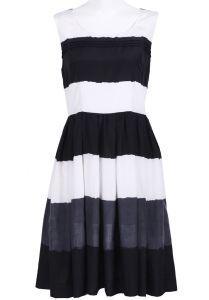Knee-Length Fashion Dresses Page-2