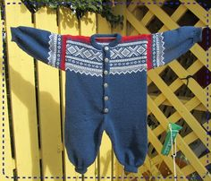 Babydress Knitting, Sweaters, Pattern, Baby, Fashion, Moda, Tricot, Fashion Styles, Sweater
