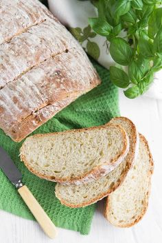 Superfoods, Food And Drink, Ethnic Recipes, Blog, Super Foods, Blogging
