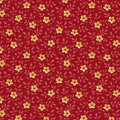 Two Bees Fabric is an on-line fabric store specializing in 1800's Civil War Era reproduction and 1930's reproduction quilt fabrics. We also offer the French Inspired toile and floral quilt fabrics.