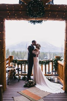 West Glacier Winter Elopement Inspiration via Rocky Mountain Bride Winter Wedding Inspiration, Elopement Inspiration, Wedding Ideas, Winter Elopement Ideas, Wedding Blog, Wedding Colors, Dream Wedding, Montana Wedding, Lodge Wedding