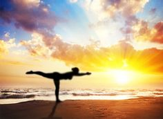 8-Things-You-Should-Know-About-Yoga