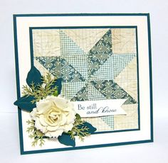 Welcome to Flourishes   Papercrafting   Cardmaking   Exclusive Clear Polymer Stamps   Paper Quilting