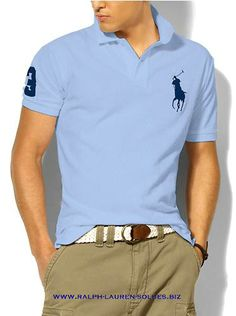 acd5f21620e189 34 Best Ralph Lauren Pas Cher images   Ice pops, Men s polo shirts ...
