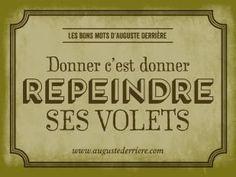 Ah bon ? Lol, Haha Funny, Funny Jokes, Auguste Derriere, Art Jokes, Hilario, Happy Fun, Business Quotes, Words Quotes