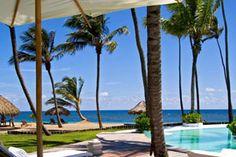 Zoëtry Agua Punta Cana, Punta Cana. #VacationExpress