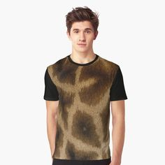 Promote | Redbubble Studio, Mens Tops, T Shirt, Fashion, Supreme T Shirt, Moda, Tee Shirt, Fashion Styles, Studios