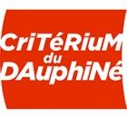 Mountainous route unveiled for 2014 Criterium du Dauphine   Road Cycling UK