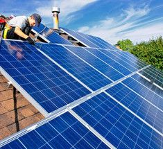 Альтернативные источники отопления загородного дома: обзор эко систем