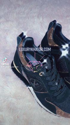 Huaraches, Nike Huarache, Casual Shoes, Fashion Shoes, Shop Now, Sneakers Nike, Luxury, Shopping, Nike Tennis