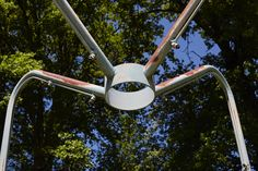 mai 15 2016Capture 119 Ceiling Fan, France, Home Decor, Decoration Home, Room Decor, Ceiling Fan Pulls, Ceiling Fans, Home Interior Design, Home Decoration
