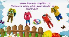 Hainute ptr copii online www. Outdoor Decor